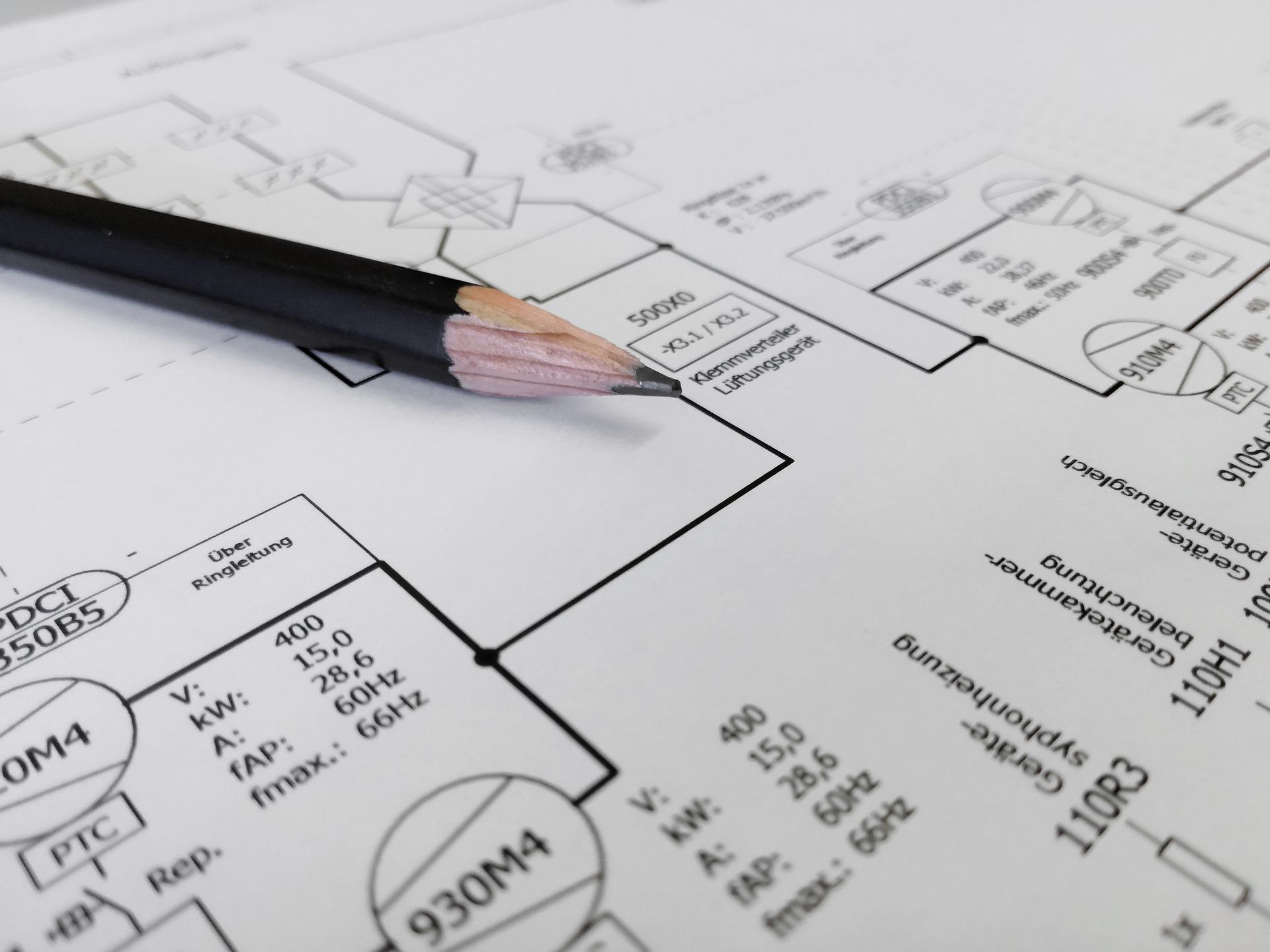 Design – TechnoPower